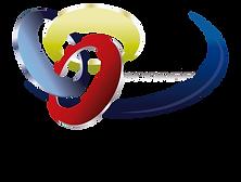 Logo ACODEB.png