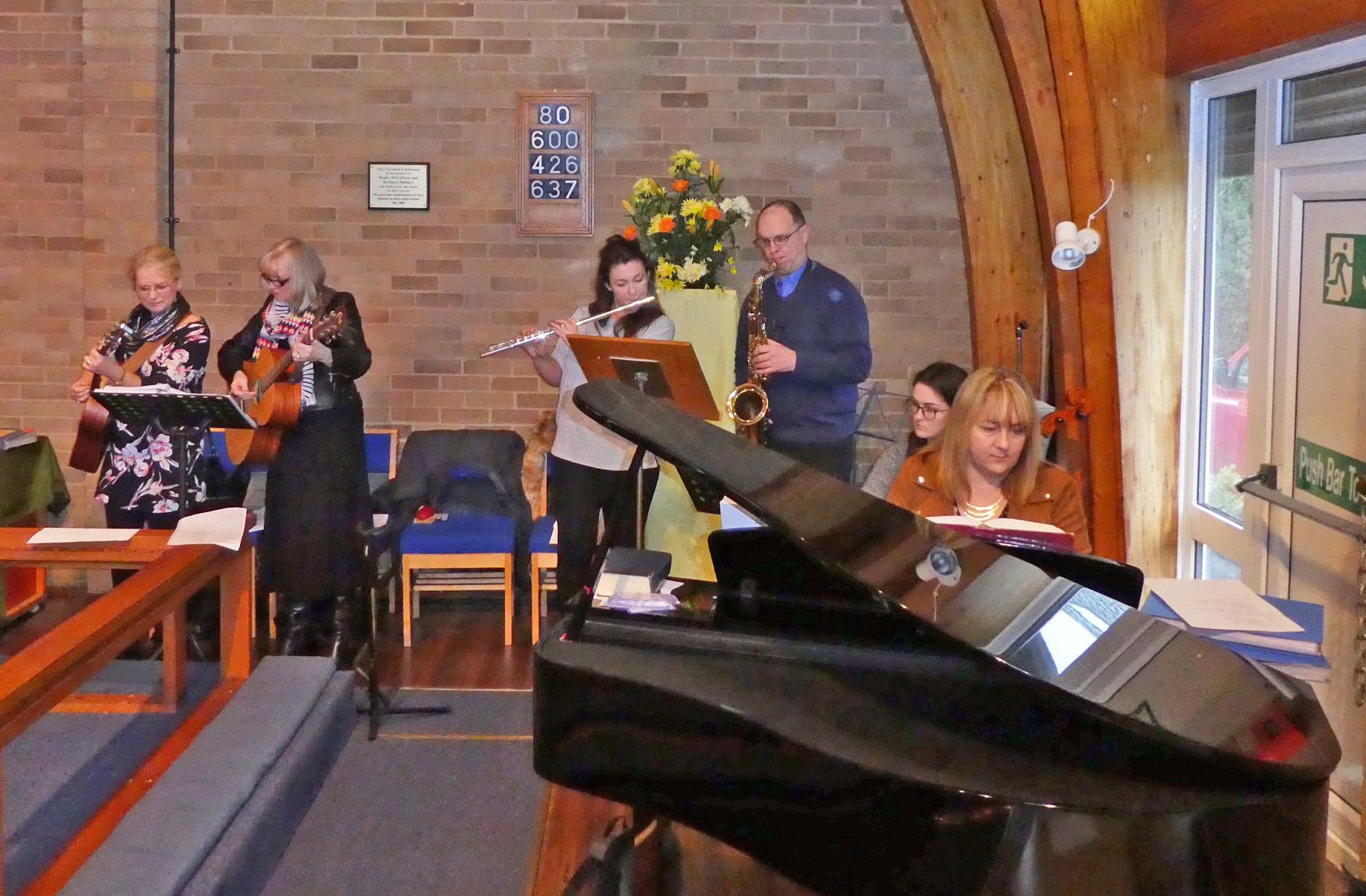 St Mary s musicians.jpg