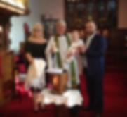 Baptism Photo.jpg