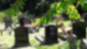 Graveyard photo 1.jpg
