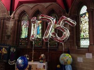 Anniversary+Balloons.jpg