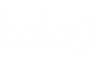 ballast-logo-white-thick-cropped.png