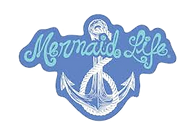 Mermaid Classes, Wesley Chapel, Floatz, Epperson Lagoon, Metro Places, SSI, Scuba Schools International, Mermaid Birthday Parties