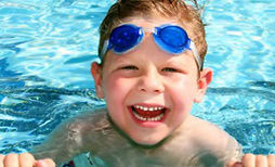 Swim Lessons, Wesley Chapel, Tampa Bay, Epperson Lagoon, Floatz, Learn to swim, infant swim lessons, youth swim lessons,