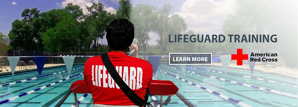 Lifeguard training, Wesley Chapel, Pasco County, Floatz, Red Cross, Lagoon, Tampa Bay