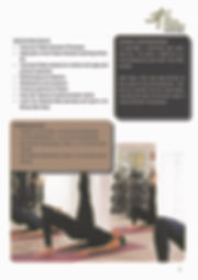 TPS_Education-Broschyr-USA_Page_05.jpg