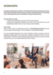 TPS_Education-Broschyr-USA_Page_08.jpg