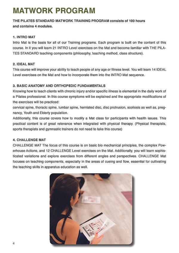 TPS_Education-Broschyr-USA_Page_04.jpg