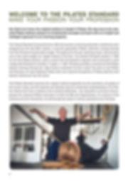 TPS_Education-Broschyr-USA_Page_02.jpg