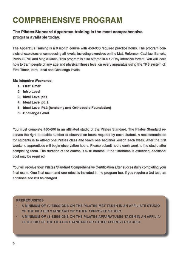 TPS_Education-Broschyr-USA_Page_06.jpg
