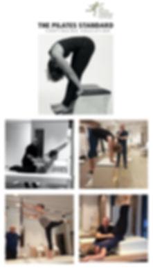 pilates_standard.jpg
