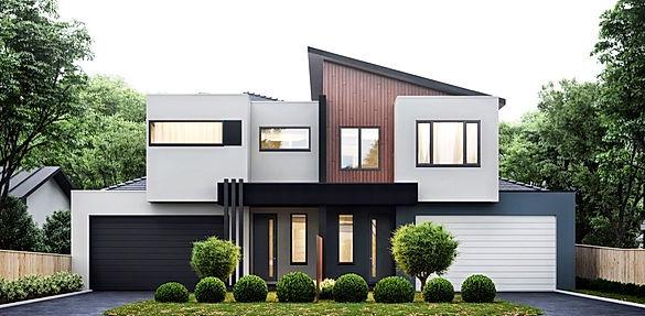 CRV HOMES Contemporary Home_edited_edite
