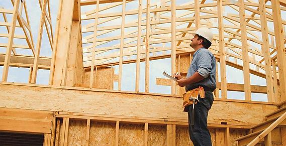 builder-frame-work-domestic-1884x1060.jp
