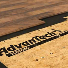 advantech subfloor.jpg