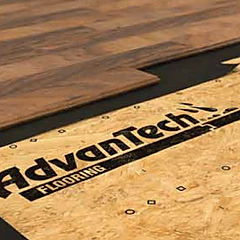 advantech subfloor.jpg
