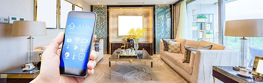 home-automation-wide-1600x506.jpg