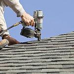 roofing-900.jpg