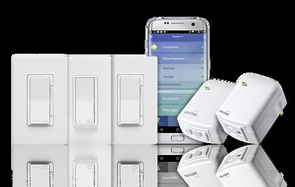 Leviton-Decora-Smart-with-Wi-Fi-Technolo