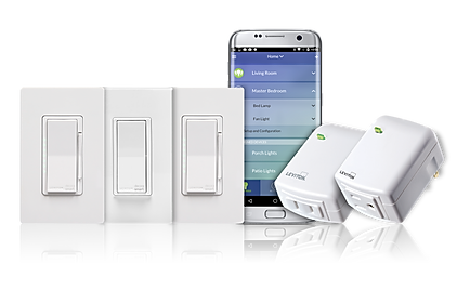 Leviton-Decora-Smart-with-Wi-Fi-Technolo