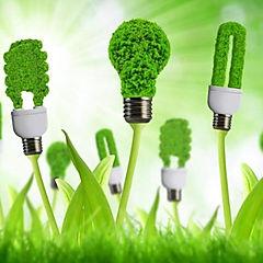 Energy-efficiency-800-600.jpg