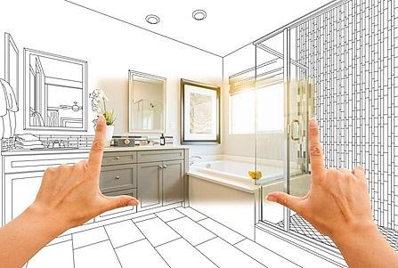 Bathroom Dreams.jpg