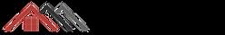 CRV Logo Horiz Black.png