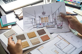 Design Image.jpg