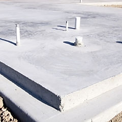 slab foundation.jpg