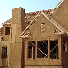 plywood OSB wrap.jpg