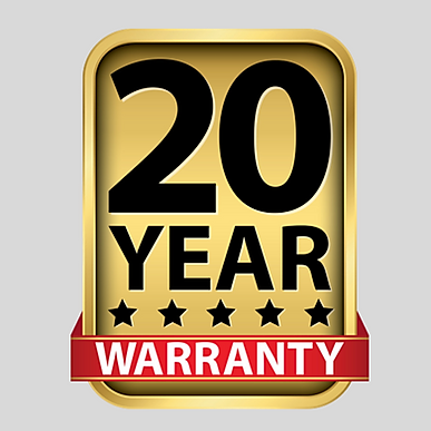 What are my assurances and warranty?