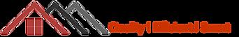 CRV HCI New Logo 2019 Website.png