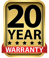 20-year-warranty-golden-label-vector-236