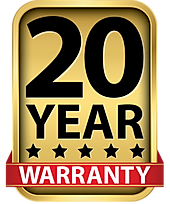 20-year-warranty-golden-label-vector-236