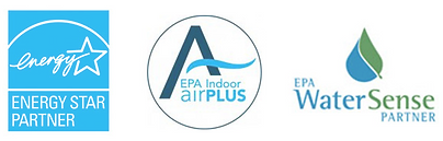 EPA%20logo%20pack_edited.png