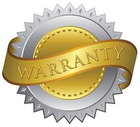 warranty remodel.jpg