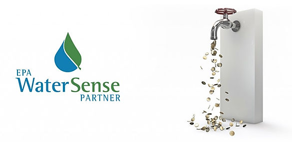 watersence partner.jpg
