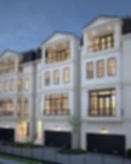 CRV Homes Townhome Models.jpg