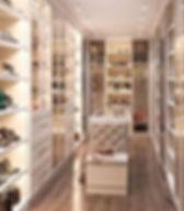 Custom closet.jpg