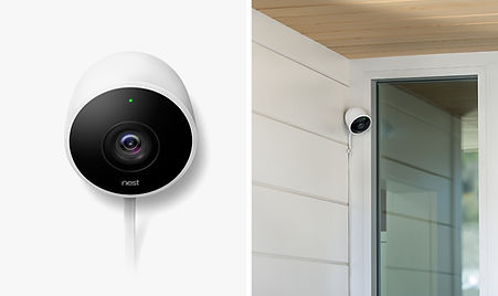 nest camera.jpg