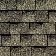 weathered-wood-gaf-roof-shingles-0670900