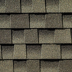weathered-wood-gaf-roof-shingles-0670900