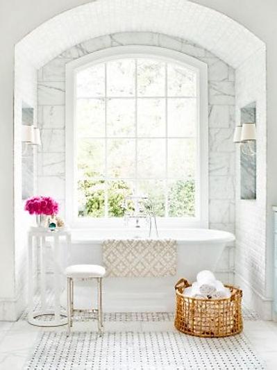 Bathroom Sanctuary.jpeg