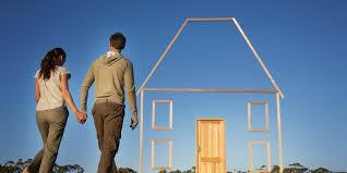www.BuildInHouston.com