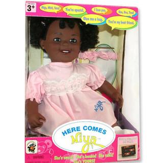 close up original Niya doll (1).jpg