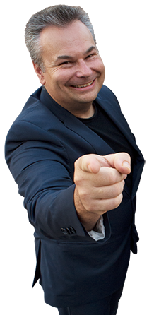 Kevin Pointing smiling (smaller).png
