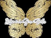 monarchblack_edited.png