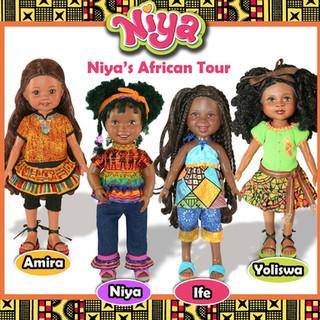 Niya DVD Cover (2).jpg