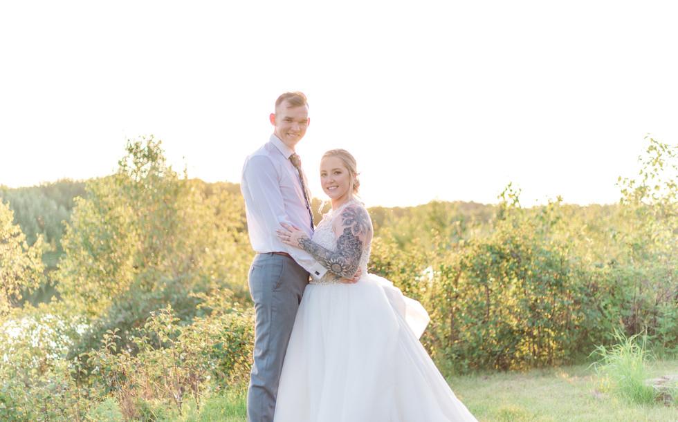 Brett and Breanna 1239.jpg