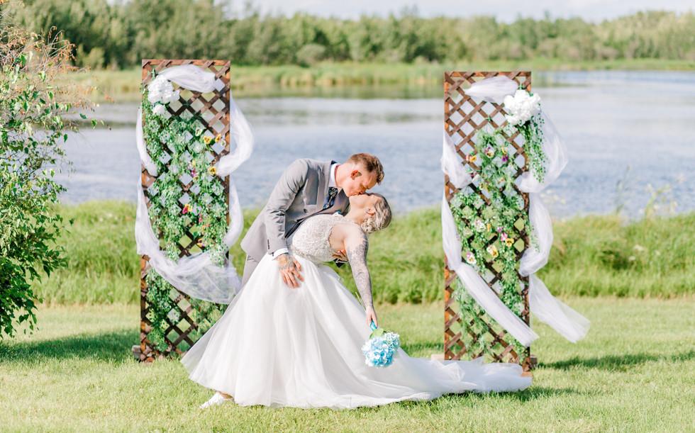Brett and Breanna 0531.jpg