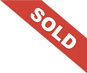 297-2977622_just-sold-png-sold-banner-cl